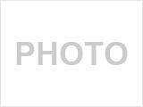 Фото  1 Нагревательный мат теплый пол  Nexans  1 м.кв 1086474
